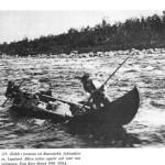 allmogebåtar 2